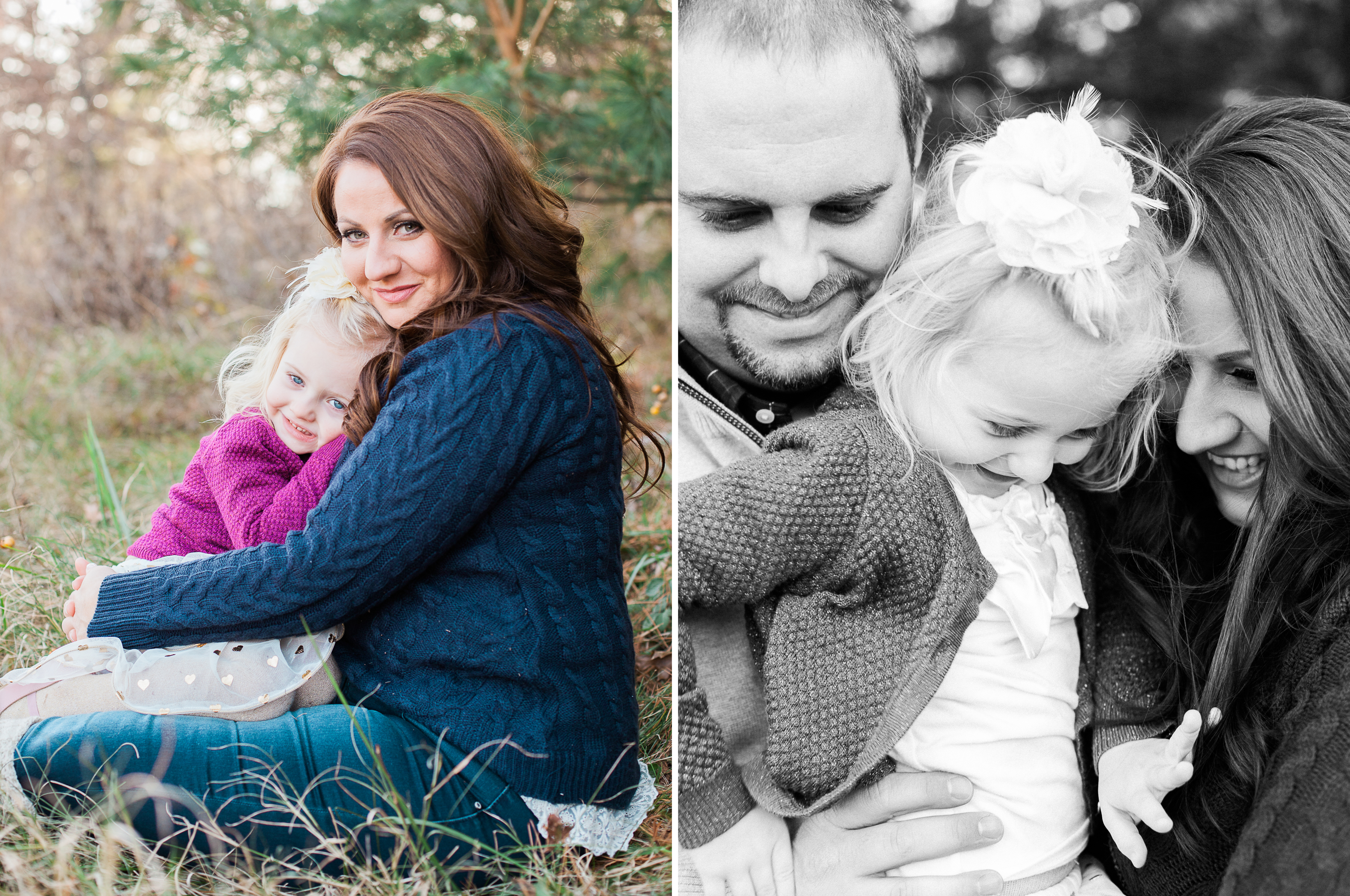 st louis family photographer001