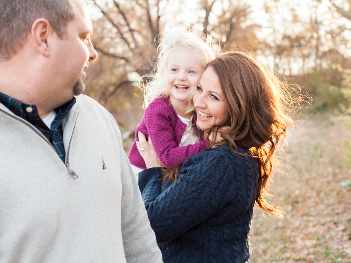st louis family photographer007