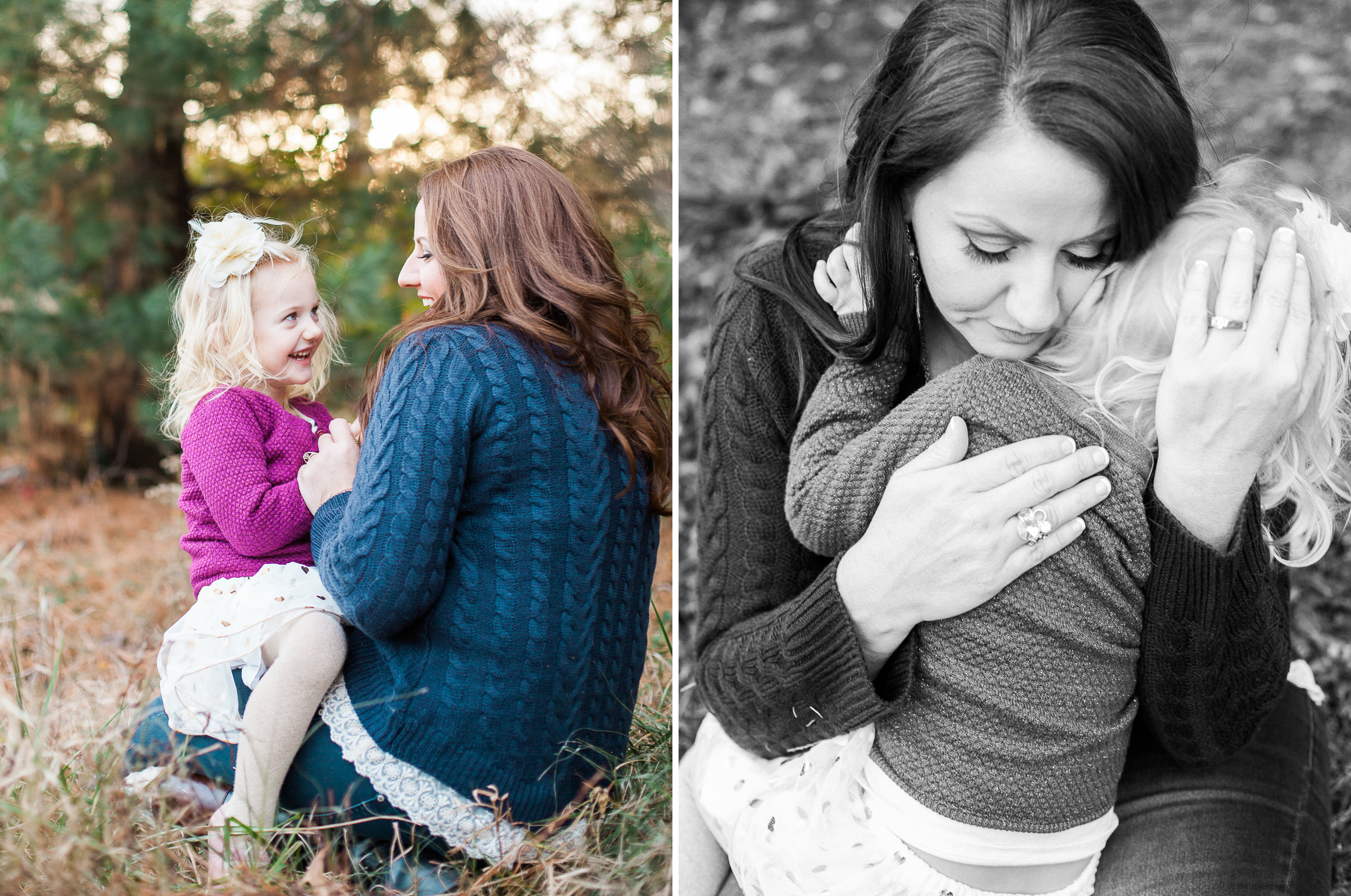 st louis family photographer011