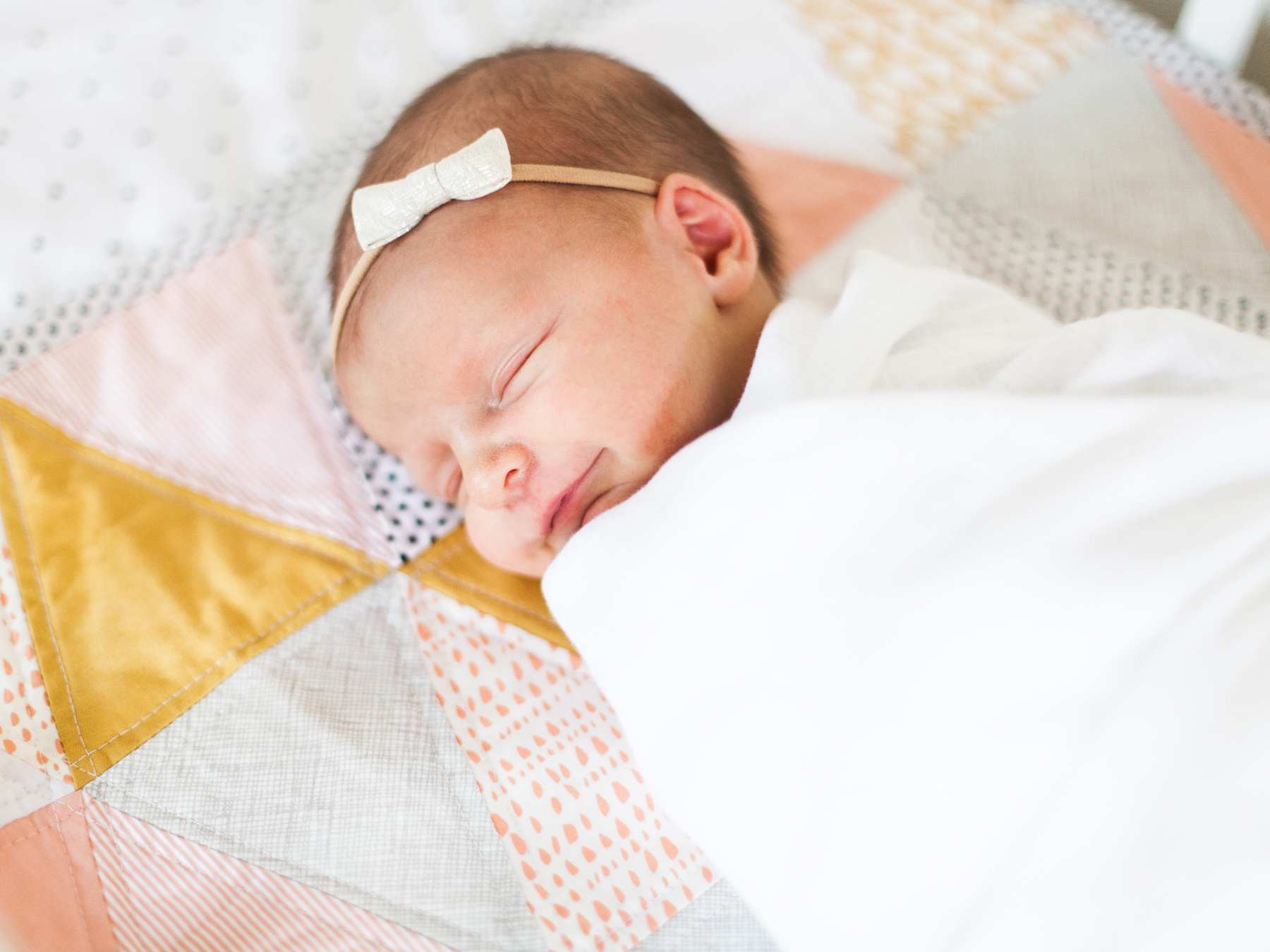 st louis newborn photographer-2