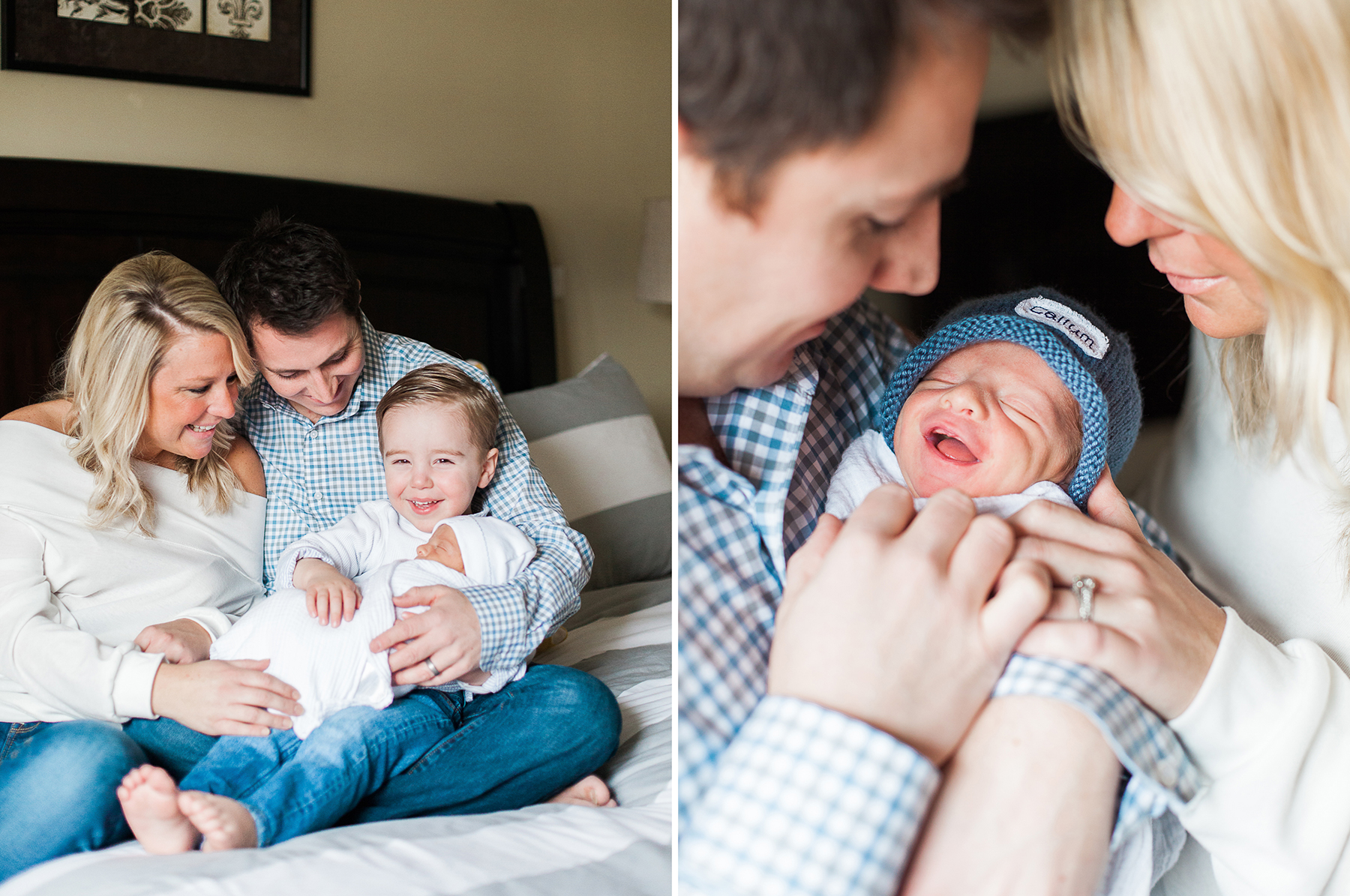 st louis newborn photographer 4