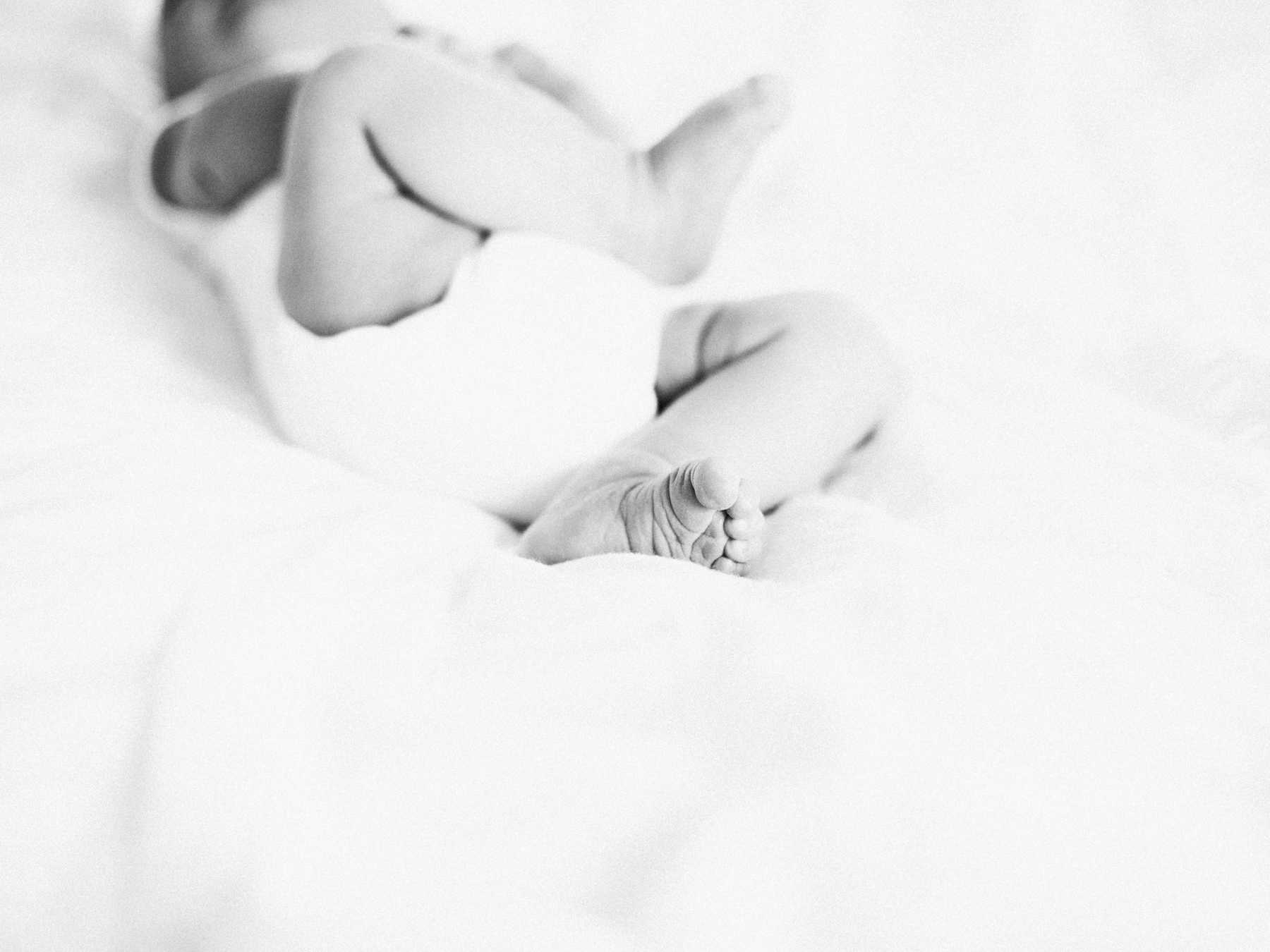 st louis newborn photographer-5