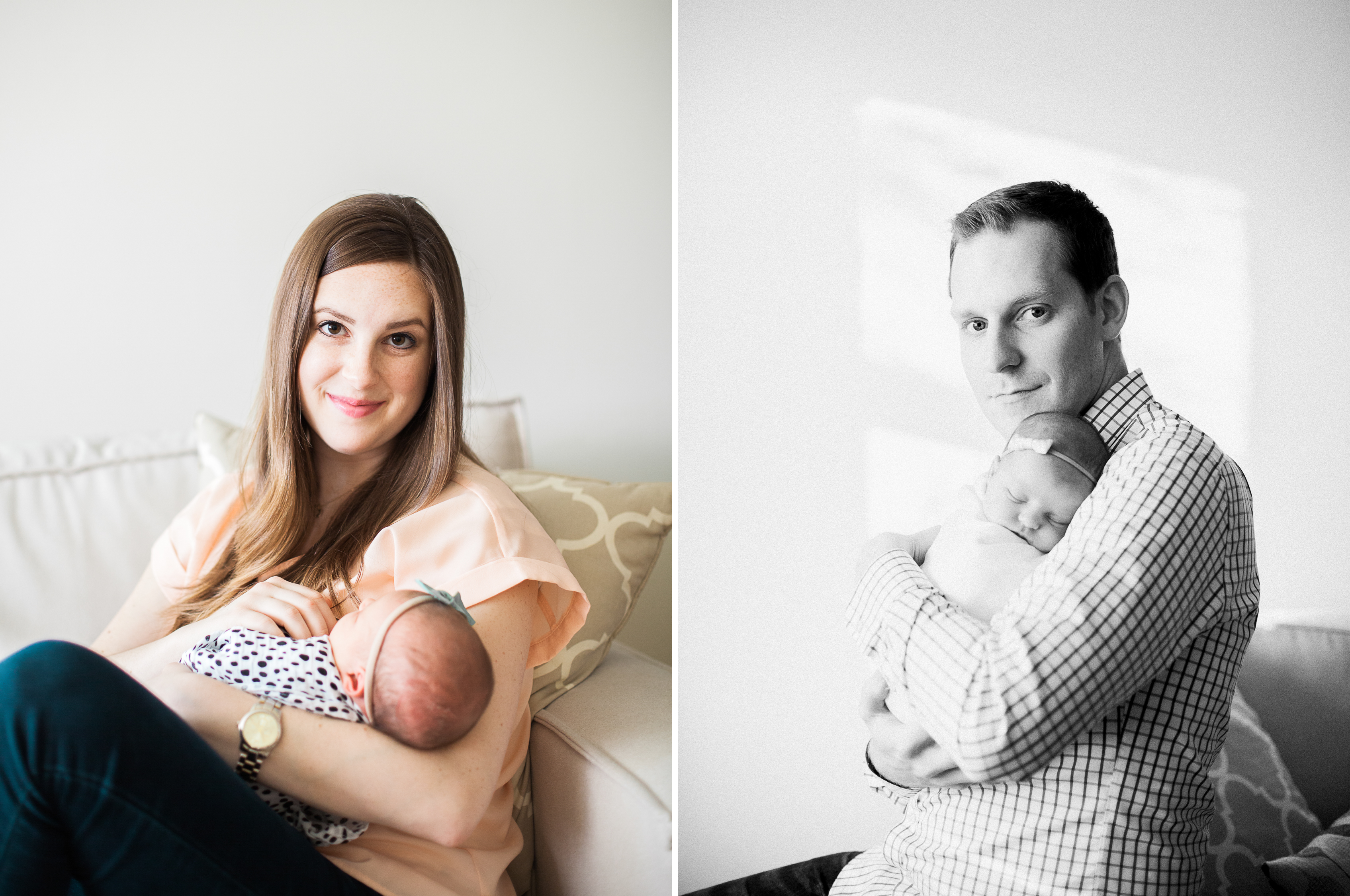 st louis newborn photographer-8